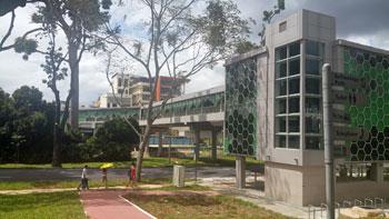 DTL2_facilities