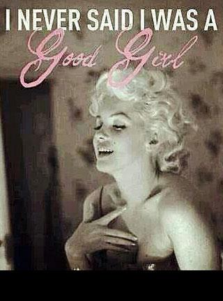 good-girl2