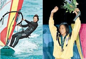 windsurfing_gold